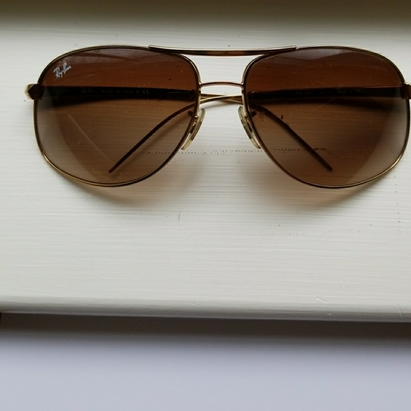 7927262dc5 Ray Ban 3387 64 15. M 5a47c2418290af4e7115ae67